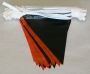 Pennant_Flags____50e5ad3bb369e.jpg
